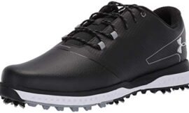Under Armour Men's Fade RST Ii Golf Shoe
