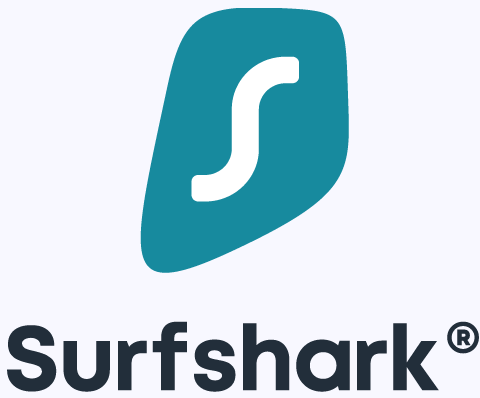Start using Surfshark now! Get 30 bonus days of Surfshark VPN for free!!!