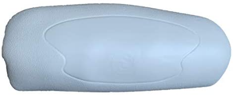 Hot Spring Replacement Hot Tub Pillow Warm Grey 2002-2007 – 73339