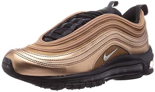 Nike Women's Air Max 97 Holiday Sparkle Casual Shoes