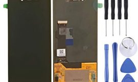 Recommended Professional Instal Mobile Phone Parts LCD Screen and Digitizer Full Assembly Compatible with Mi 8 SE Standard Basic Cellphone Accessories