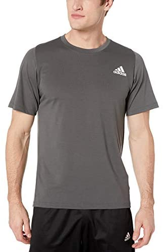 adidas Men's FreeLift Tee
