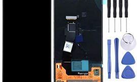 Recommended Professional Instal Mobile Phone Parts LCD Screen and Digitizer Full Assembly Compatible with Mi 8 Explorer Standard Basic Cellphone Accessories
