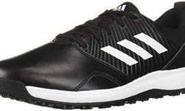 adidas Men's Cp Traxion Sl Golf Shoe