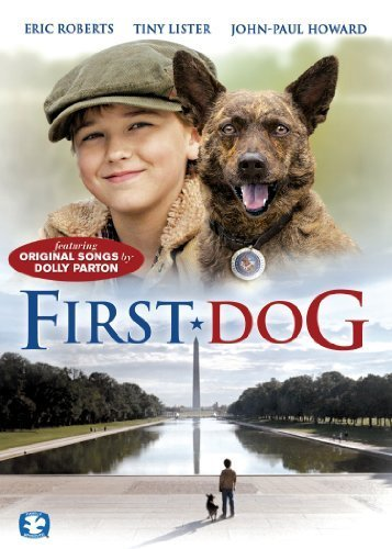 First Dog by Gaiam – Entertainment