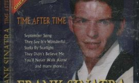 Frank Sinatra – Time After Time – Music Digital – CD6274