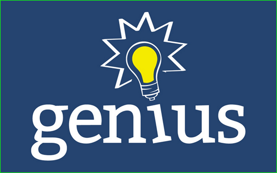Read more about the article 11 Low Cost Genius Products Of 2020 That You Need To know About