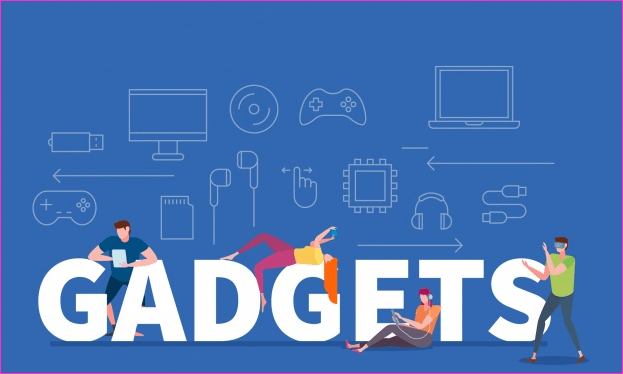 11 Low Cost Gadgets You'll Want To Buy Now for 2020