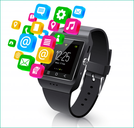 The Best Tech For Your Health – The Letsfit Smart Watch Fitness Tracker