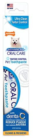Nylabone Dental and Oral Hygiene