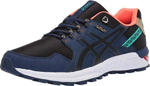 ASICS Men's Gel-Citrek Running Shoes