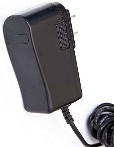 [UL Listed] 5V 3A DC AC Power Adapter for RCA Galileo Pro 11.5″ Maven Pro 11.6″ Voyager 7 7″ Viking Pro ii iii 10.1″ Cambio W101 V2 W1162 Atlas 10 Pro12 Smartab ST1009X 2-in-1 Tablet