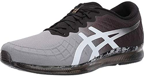 ASICS Men's Gel-Quantum Infinity Running Shoes