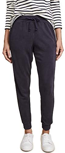 FP Movement Women's Back Into It Joggers