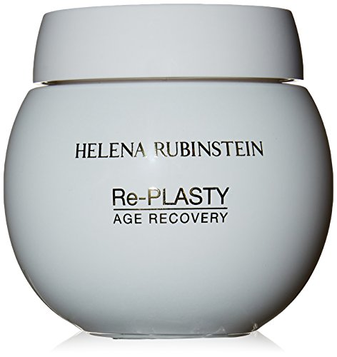 Helena Rubinstein Re-Plasty Age Recovery Skin Soothing Repairing Cream, 1.76 Ounce