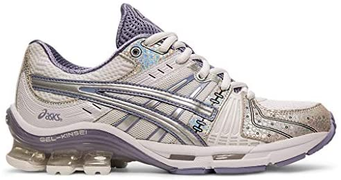 ASICS Women's Gel-Kinsei OG Shoes