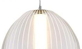 SPNEC Chandeliers,Style Modern Flush Mount Fixture with Ceiling Lamp for Hallway, Bar, Kitchen, Dining Room