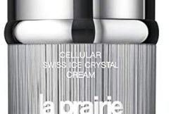 La Prairie Cellular Swiss Ice Crystal Cream, 1.7 Ounce