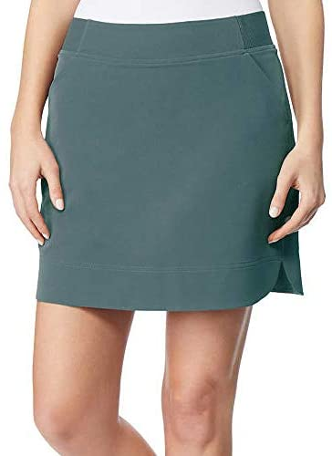 32 DEGREES Ladies' Skort