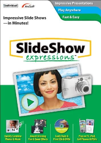 SlideShow Expressions [Download]
