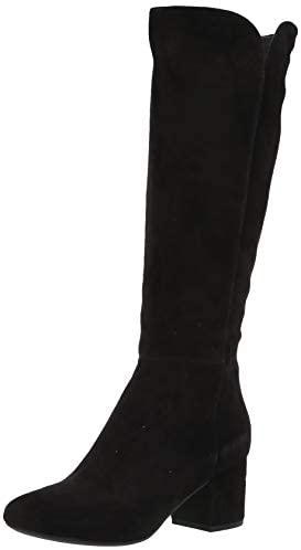 Cole Haan Women's Denise Boot (55mm) Mid Calf