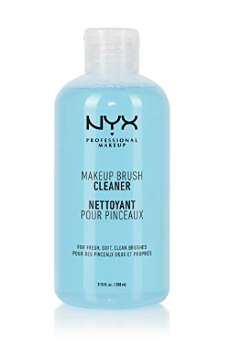 NYX PROFESSIONAL MAKEUP Brush Cleaner