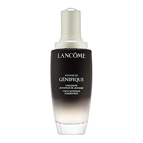 Lancome Advanced Genifique Youth Activating Concentrate for Unisex, 3.38 Ounce