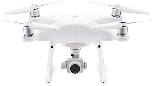 DJI Phantom 4 Pro+ Version 2.0 Drone