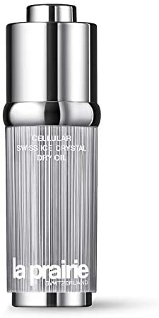 Cellular Swiss Ice Crystal Dry Oil by La Prairie for Unisex – 1 oz Treatment
