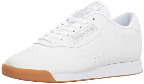Reebok Women's Princess Wide Fashion Shoes