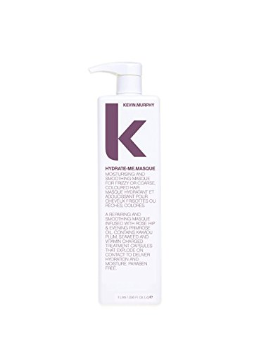 Kevin Murphy Hydrate me Mask 33.6 Ounce