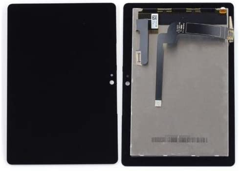 7 Inch LCD Display Touch Screen for Amazon Kindle Fire HDX 7.0 HDX 7 C9R6QM