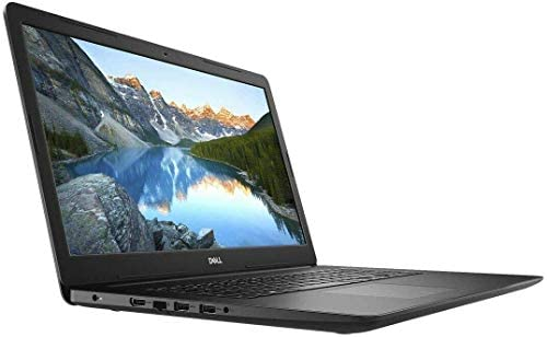 "2020 Newest Dell 17 3793 Premium Laptop PC: 17.3"" FHD 1080P Non-Touch Display, Latest 10th Gen Intel 2-Core i3, 8GB RAM, 1TB SSD, Bluetooth, Wi-Fi, HDMI, DVD, Webcam, Intel UHD, Win10, June Mousepad"