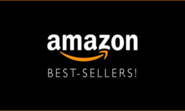 Amazon Best Selling Dog Supplies 2021