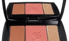 Lancome Blush Subtil All-in-One Contour, Blush & Highlighter Palette, 126 Nectar Lace