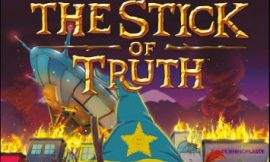 South Park: The Stick of Truth – Xbox 360