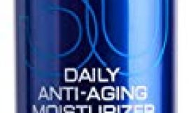 MDSolarSciences Daily Anti-Aging Moisturizer SPF 30 | 2-in-1 Face Moisturizer + Sunscreen Hydrates Skin & Provides Oil-Free Broad Spectrum Protection