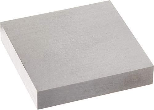 MegaCast Solid Metal Bench Block Wire Hardening and Wire Wrapping Tool