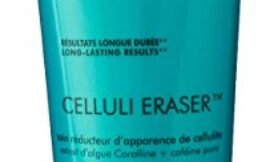 Biotherm Celluli Eraser Visible Cellulite Reducer Concentrate Gel for Women, 6.76 Ounce