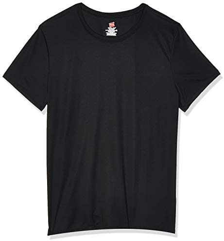 Hanes Sport Women's Cool DRI Performance Tee