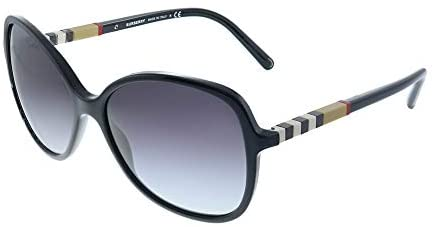 BURBERRY Women's 0be4197 Square