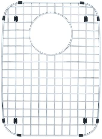 Blanco 515300 Stainless Steel Sink Grid (Stellar 1-3/4 Large Bowl) Accessory