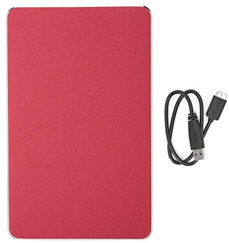 070 Solid State Hard Drive, Portable External Mobile SSD Mini External SSD(250GB)