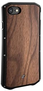 Element Case Cover for iPhone 7