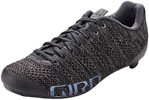 Giro Empire E70 W Knit Women's Road Cycling Shoes