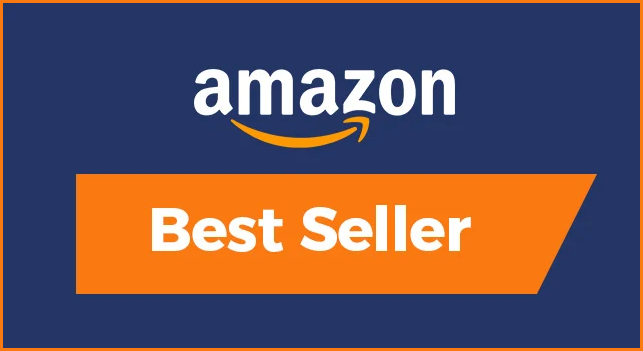 Read more about the article Amazon Top 20 Best Sellers in Video Games