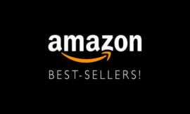Amazon Best Selling Bluetooth Headsets 2021