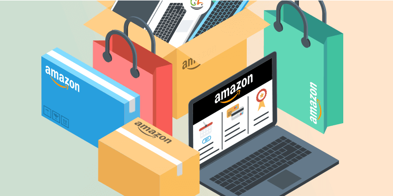 Read more about the article Prime Day Is Over – But Dealors Has a Secret