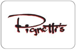 Read more about the article Pignetti's Restaurant Gift Card