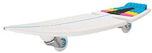 Read more about the article Razor Rip Surf Skateboard
